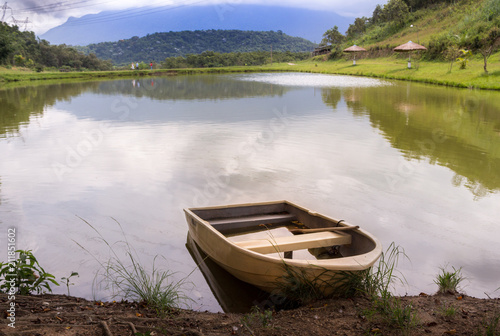 Fototapety, obrazy: nalfragio