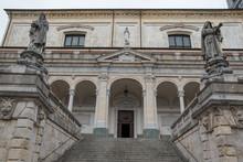 Clusone (Lombardia, Italia) - ...