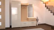 Hallway Furniture - Interior