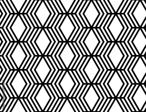 parallel and crossing lines grid seamless vector pattern buy Empty 100 Square Grid parallel and crossing lines grid seamless vector pattern