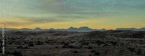 фотография Namibia deserto