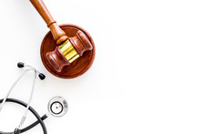 Medical Law, Health Law Concep...