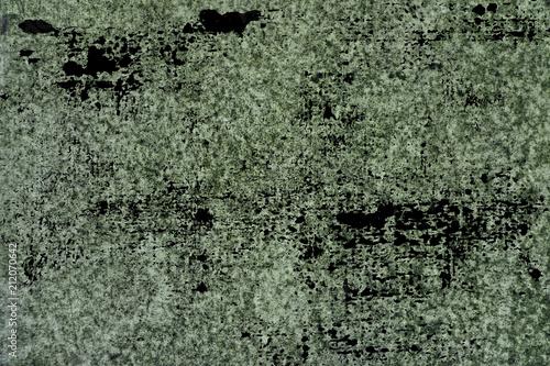 In de dag Stenen Grunge Concrete cement texture, stone surface, rock background.