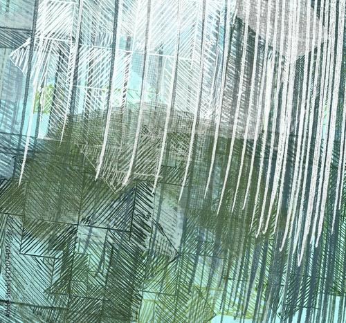 malarstwo-abstrakcyjne-na-plotnie-odreczna-sztuka-kolorowa-tekstura-nowoczesne-dziela-sztuki-mazniecia-pedzlem