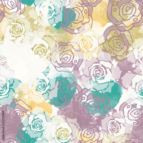 abstrakcyjny-kolorowy-obraz-uniwersalny