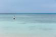 沖縄・最南端の波照間島