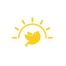 Early Bird Icon