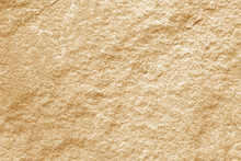 Background High Definition Stone
