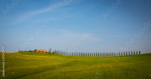 Fotografie, Obraz  italia