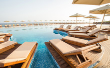 Hotel Swimming Pool, Outdoor, ...