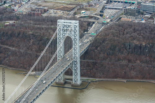 Juliste  Bridge
