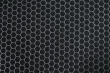 Replaceable Carbon Air Purifier Filter
