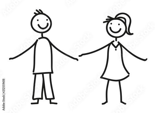 Dating und Heiratstradition in argentina Asiatische Datierung in Houston tx