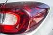optique arrière de véhicule automobile