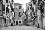 Ulica w Wenecji - 212605636