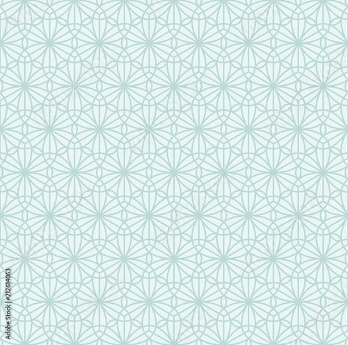 geometryczny-wzor-liniowy-bez-szwu-wektorowa-nowozytna-tekstura