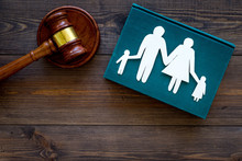 Family Law, Family Right Conce...