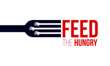 Feed The Hungry. Hunger Preven...