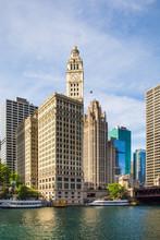 CHICAGO, ILLINOIS - JUNE 25:  ...