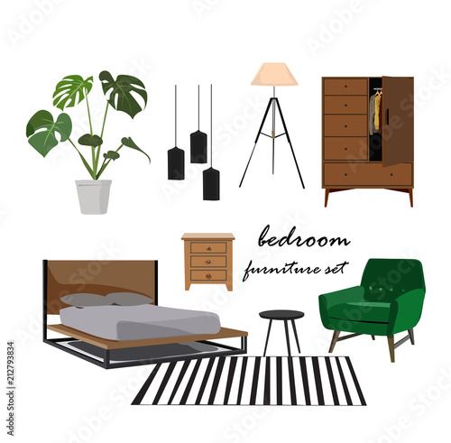 Bedroom Furniture Set Interior Design Home Elements Collectionmood Mesmerizing Bedroom Boards Collection