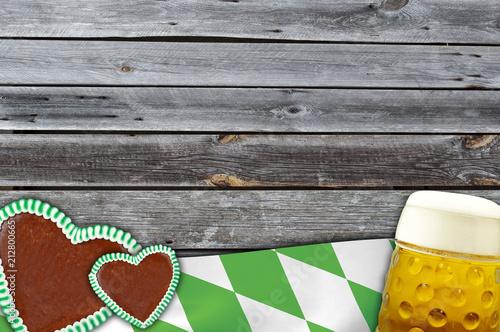 Holzschild Tafel mit Schützenfest Volksfest Tradition