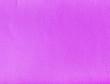 canvas print picture - pink watercolor splash stroke background