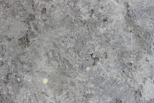 Abstract Dirty Rough Holey Perforated Unpolished Cement Concrete Texture