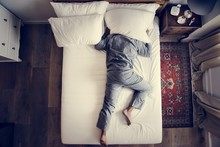 Insomnia And Noise Pollution C...