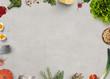 Low Carb / Paleo Ernährung / Diät / gesunde Lebensmittel