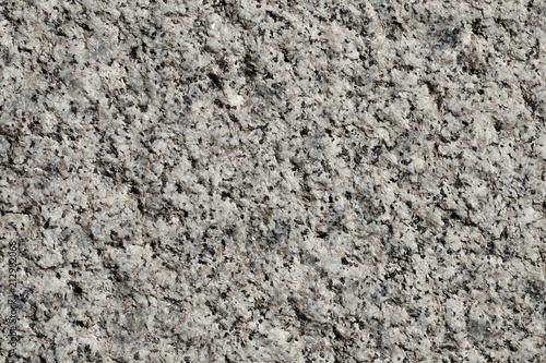 In de dag Stenen Granite background. Vintage texture.