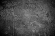 Texture of gray plaster, background photo, copy space