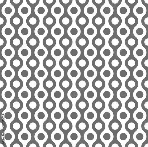 bezszwowe-wektor-wzor-geometryczny