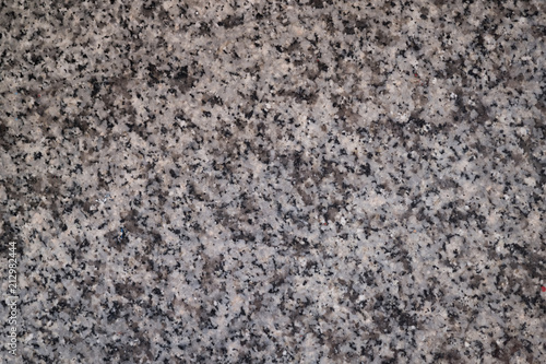Tuinposter Stenen Dark grey marble natural texture floor and wall pattern and color surface marble and granite stone, material for decoration background texture.