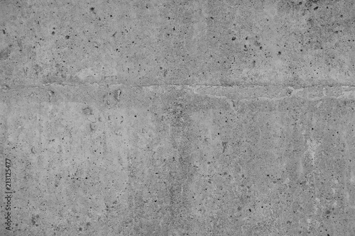 Photo Stands Concrete Wallpaper Grey textured concrete
