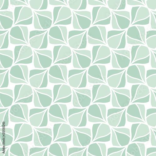 streszczenie-dekoracyjne-plytki-wzor-geometryczny-ginkgo-tlo-kwiatowy