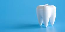 Dental Concept Healthy Equipme...