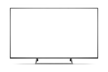 TV 4K Flat Screen Lcd Or Oled,...