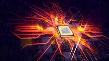 Plasma CPU Transmits Zigzag En...