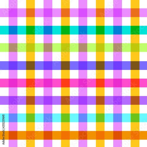 c39c17378149 Quadretti colorati - Buy this stock vector and explore similar ...
