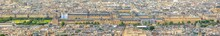 Aerial Panorama Of The Long Lo...