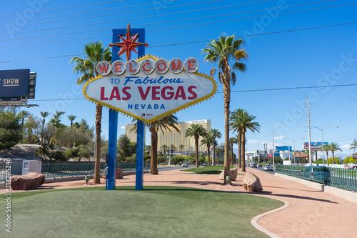 Recess Fitting Las Vegas passagens