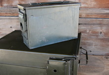 Ammo Cans 3