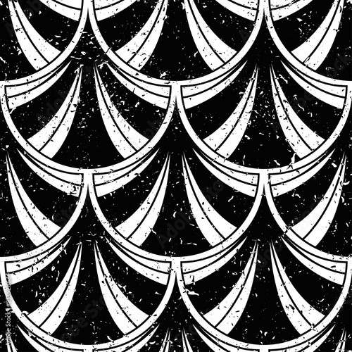 Fine Art Deco Pattern Seamless Grunge Background Minimalistic Download Free Architecture Designs Grimeyleaguecom