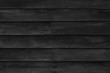wood black table background, dark texture top view, space gray luxury blank for design