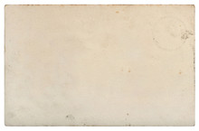 Used Paper Sheet Old Cardboard...