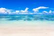 lagon des Seychelles, anse Source d'Argent, la Digue