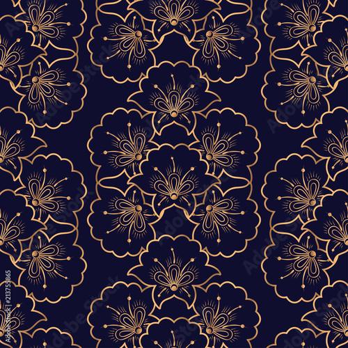 luksusowy-tlo-wektor-krolewski-kwiatowy-wzor-bez-szwu-zloty-czarny-design-tapety-jogi-ozdoba-salonu-spa-indyjskie-wesele