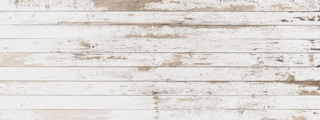 wood board white old style abstract background objects for furniture.wooden p...