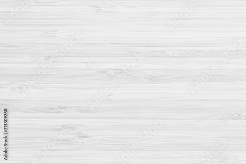 Fotografía  black and white bamboo surface merge for background, top view  wood paneling