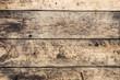drewno w warsztacie